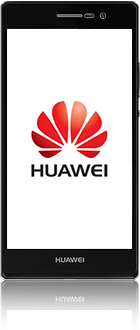 Huawei Ascend P7 4G (Model P7-L10)