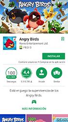 Samsung Galaxy J5 (2017) - Aplicaciones - Descargar aplicaciones - Paso 18