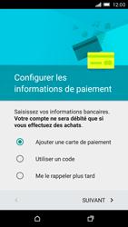HTC One M9 - Applications - Télécharger des applications - Étape 15