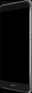 Huawei P9 - Android Nougat - Internet - handmatig instellen - Stap 19