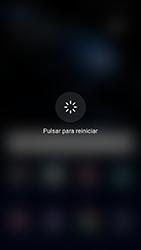 Huawei P10 Lite - Internet - Configurar Internet - Paso 19