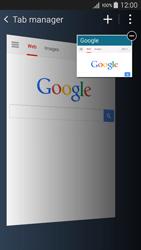 Samsung A500FU Galaxy A5 - Internet - Internet browsing - Step 14
