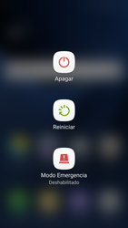 Samsung Galaxy S7 - Internet - Configurar Internet - Paso 29