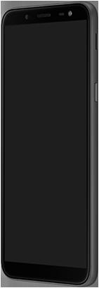 Samsung Galaxy J6 - MMS - handmatig instellen - Stap 18