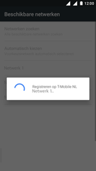 Nokia 3 - Netwerk - gebruik in het buitenland - Stap 14