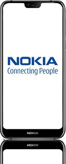 Nokia 7-1-dual-sim-ta-1095
