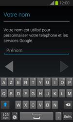Samsung I8730 Galaxy Express - Applications - Télécharger des applications - Étape 5