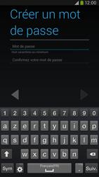 Samsung I9205 Galaxy Mega 6-3 LTE - Applications - Télécharger des applications - Étape 10