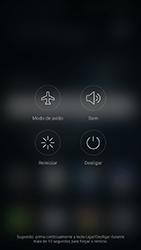 Huawei P9 - Internet no telemóvel - Como configurar ligação à internet -  19