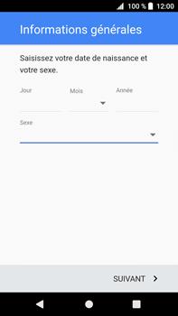 Sony Xperia XA1 Plus - Applications - Télécharger des applications - Étape 9