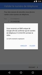LG Google Nexus 5X - Applications - Télécharger des applications - Étape 8