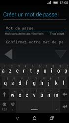 HTC Desire 320 - Applications - Télécharger des applications - Étape 10