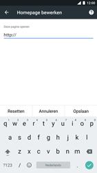 Nokia 8-singlesim-android-oreo - Internet - Handmatig instellen - Stap 29