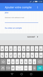 Huawei Y6 - E-mail - 032a. Email wizard - Gmail - Étape 10