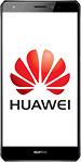 Huawei Mate S (Model CRR-L09)