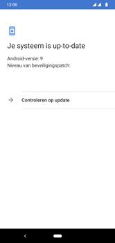 Nokia 4-2-dual-sim-ta-1157 - Software updaten - Update installeren - Stap 9