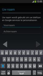 Samsung I9195 Galaxy S IV Mini LTE - Applicaties - Applicaties downloaden - Stap 5