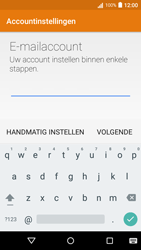 Acer Liquid Z530 - E-mail - Account instellen (POP3 met SMTP-verificatie) - Stap 6