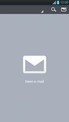 LG P880 Optimus 4X HD - E-mail - hoe te versturen - Stap 4
