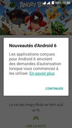 Wiko Freddy - Applications - Télécharger une application - Étape 18