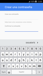 Samsung Galaxy J5 - Aplicaciones - Tienda de aplicaciones - Paso 13