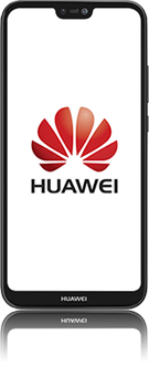 Huawei P20 Lite - Single SIM