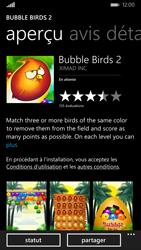 Nokia Lumia 930 - Applications - Télécharger des applications - Étape 24