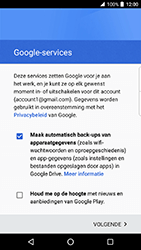 BlackBerry DTEK 50 - Applicaties - Applicaties downloaden - Stap 17