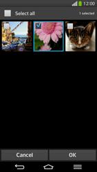 LG D955 G Flex - MMS - Sending a picture message - Step 18