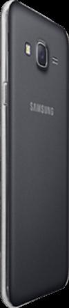 Samsung Galaxy J7 - Funções básicas - Como reiniciar o aparelho - Etapa 2