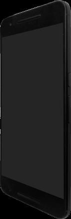 Huawei Google Nexus 6P - Internet no telemóvel - Como configurar ligação à internet -  19