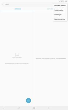 Samsung galaxy-tab-a-10-5-sm-t595 - SMS - Handmatig instellen - Stap 5