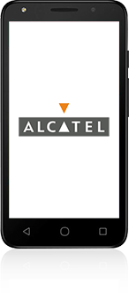 Alcatel Pixi 4 (5