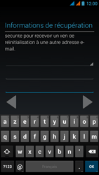 Wiko Stairway - Applications - Télécharger des applications - Étape 16