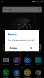 Lenovo Vibe K5 - Internet (APN) - Como configurar a internet do seu aparelho (APN Nextel) - Etapa 19