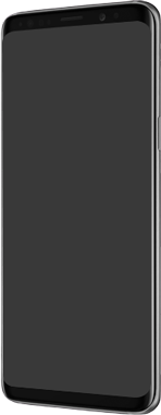 Samsung Galaxy S9 - MMS - Como configurar MMS -  17