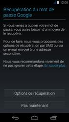 Acer Liquid Jade - Applications - Télécharger des applications - Étape 14