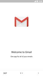 Nokia 8 (SingleSim) - Email - Manual configuration POP3 with SMTP verification - Step 4