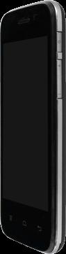Bouygues Telecom Bs 403 - Premiers pas - Découvrir les touches principales - Étape 8
