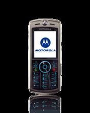 Motorola L9 - Internet - hoe te internetten - Stap 14