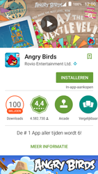 Alcatel OneTouch POP 3 (5) 3G (OT-5015X) - Applicaties - Downloaden - Stap 17