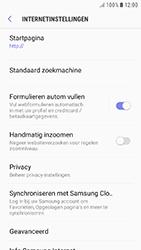Samsung Galaxy J5 (2017) - Internet - buitenland - Stap 26
