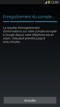Samsung N9005 Galaxy Note III LTE - Applications - Télécharger des applications - Étape 19