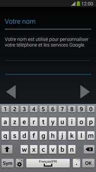 Samsung N9005 Galaxy Note III LTE - Applications - Télécharger des applications - Étape 6