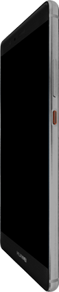 Huawei P9 Plus - Internet - configuration manuelle - Étape 19