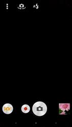 Sony Xperia Z2 - Photos, vidéos, musique - Prendre une photo - Étape 10