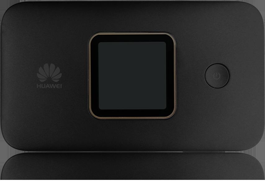Huawei E5785L