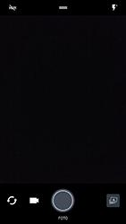 HTC 10 - Funciones básicas - Uso de la camára - Paso 11