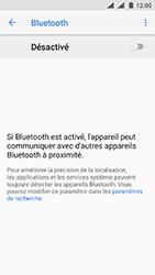 Nokia 3 (DualSim) - Android Oreo - Bluetooth - Jumeler avec un appareil - Étape 6