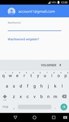 Acer Liquid Zest 4G - E-mail - Handmatig instellen (gmail) - Stap 12